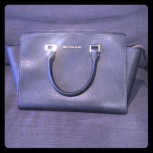 Michael Kors Bags - Large handbag